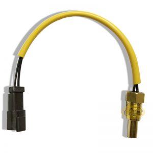 PC200-7 Sensor 7861-93-3320 Water Temp Sensor