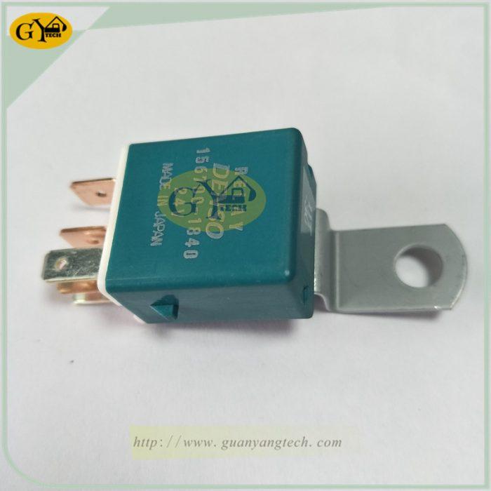 pc200 8 7861 74 5100 relay e1562309490453 - 7861-74-5100 relay 7861-74-5100 safty relay