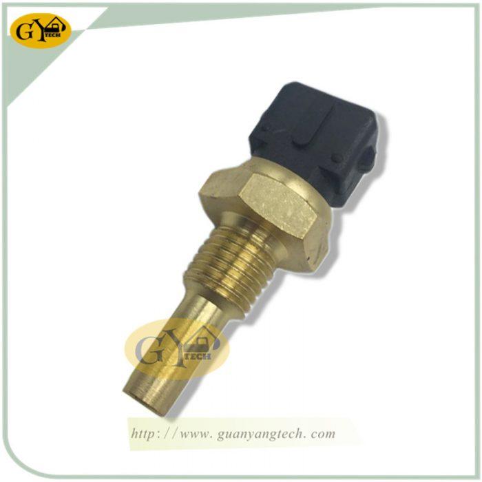 r60 7 21ea 62010 2 副本 e1564108551214 - 21EA-62010 water temp sensor R60-7 21EA-62010 sensor