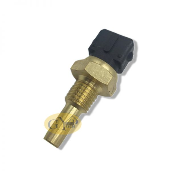 21EA-62010 water temp sensor R60-7 21EA-62010 sensor