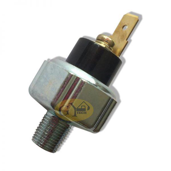 DH200-5 DH200-7 DH220-5 DH220-7 DH300-5 oil pressure sensor for Daewoo machine