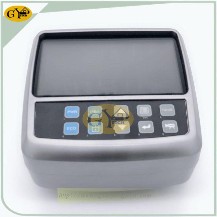 1 副本 副本 e1566887679217 - 300426-00202 monitor for Daewoo DX300 300426-00049A monitor