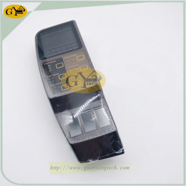 21N8-30015 monitor for Hyundai R210LC-7 R225-7