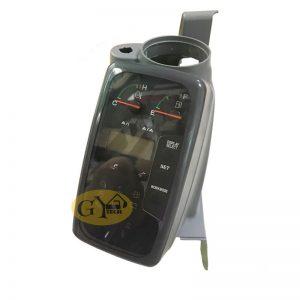 4488903 monitor for Hitachi ZAX200