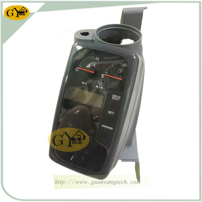 4488903 ZAX200 副本1 e1566288460868 - 4488903 monitor for Hitachi ZAX200