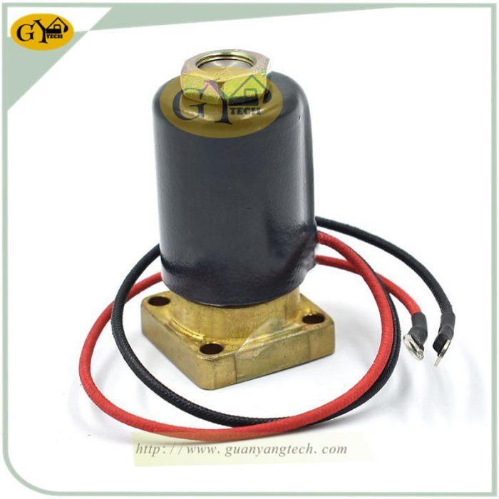 561 15 47210.3 副本 副本 e1565751714237 - 561-15-47210 solenoid valve for Komatsu machine
