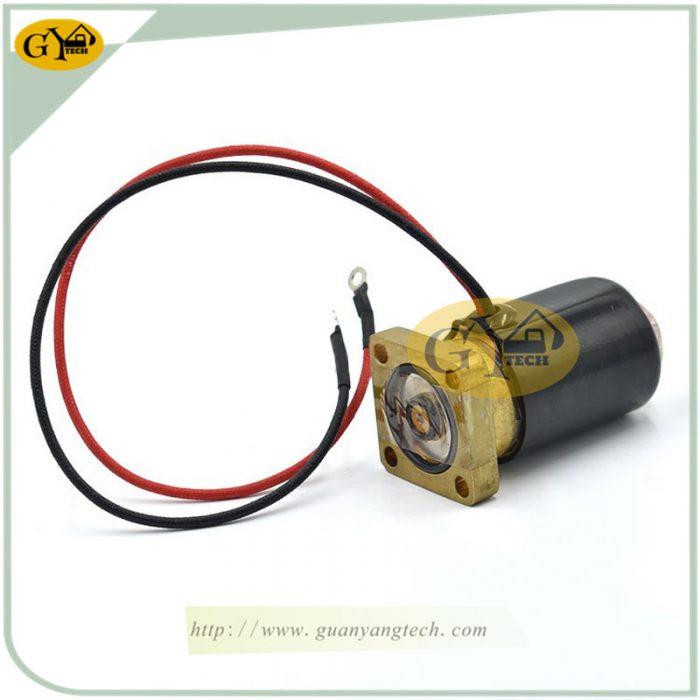 561 15 47210. 副本 副本 e1565751705116 - 561-15-47210 solenoid valve for Komatsu machine