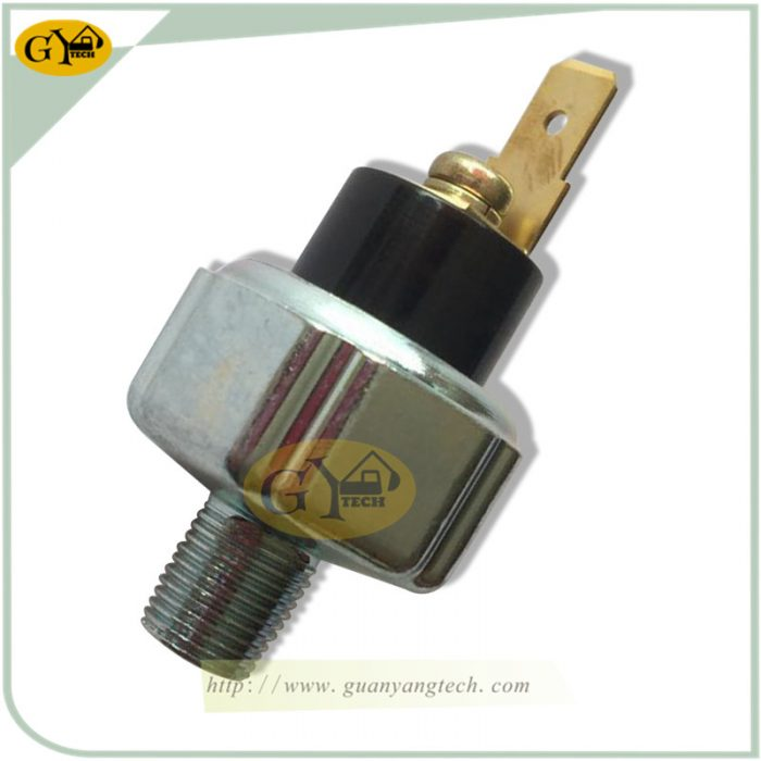 DH150 220 225 300 5 7 9机油压力传感器开关 2 副本 e1564655024556 - DH300-5 oil pressure sensor for Daewoo DH200-5 DH200-7 DH220-5 DH220-7