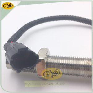 DH220-5 revolution sensor 2547-1015 speed sensor DH220-5 DH220-7