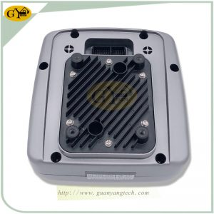 300426-00202 monitor for Daewoo DX300 300426-00049A monitor
