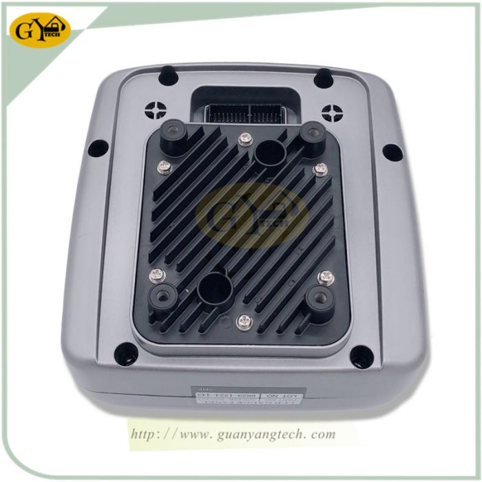 DX300 副本 副本 e1566887689968 - 300426-00202 monitor for Daewoo DX300 300426-00049A monitor