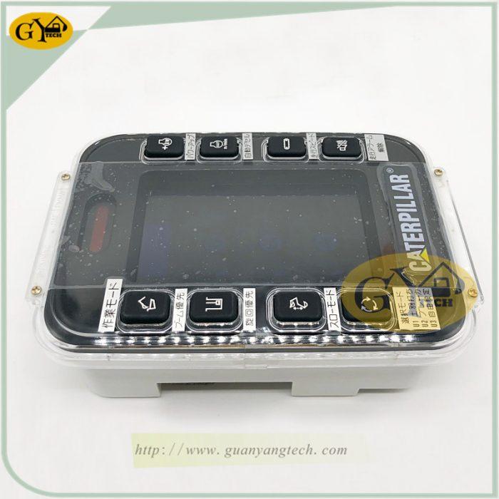E320B MONITOR 1 副本1 e1566283704584 - Home