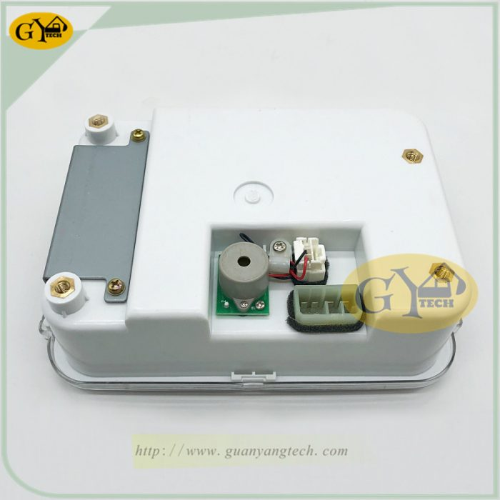 E320B MONITOR 2 副本1 e1566283714433 - 151-9385 monitor 106-0172 monitor for E320B E312B Caterpillar