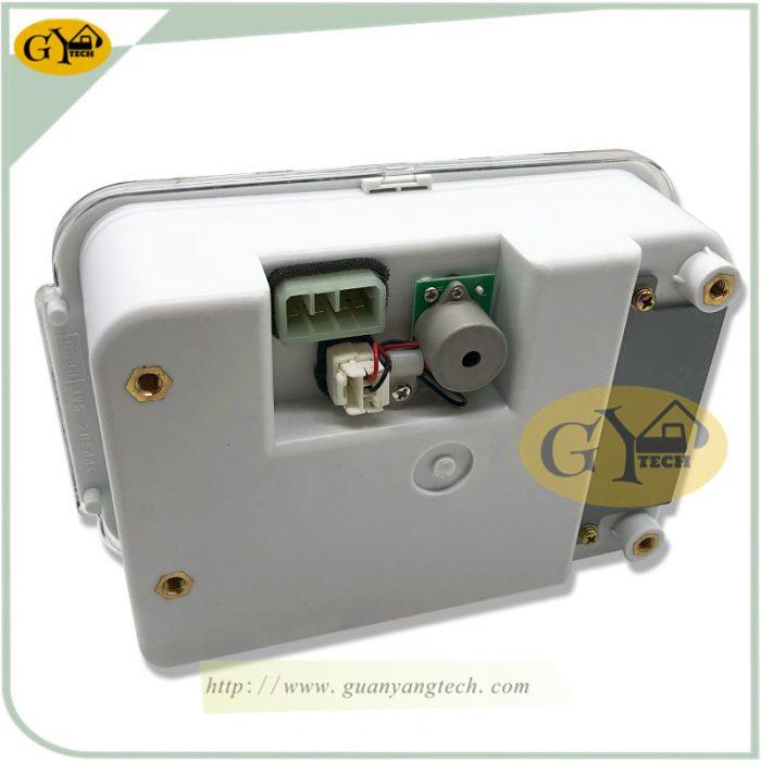 E320B MONITOR 副本1 e1566283724603 - 151-9385 monitor 106-0172 monitor for E320B E312B Caterpillar