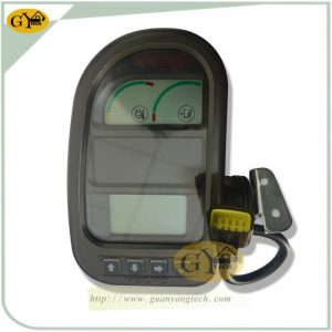 14390065 monitor for Volvo EC210B EC290B VOE14390065