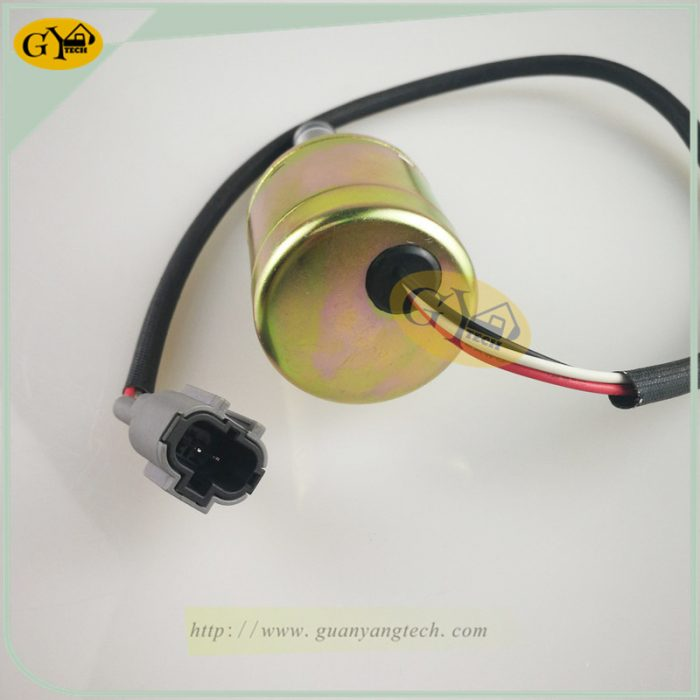 EX200 1 EX200 2 EX200 3 EX220 2 9101532 4339559 D.P. SENSOR 副本 副本 e1565082883216 - 9101532 DP sensor for Hitachi EX200-1 EX200-2 EX200-3 EX200-5 4339559