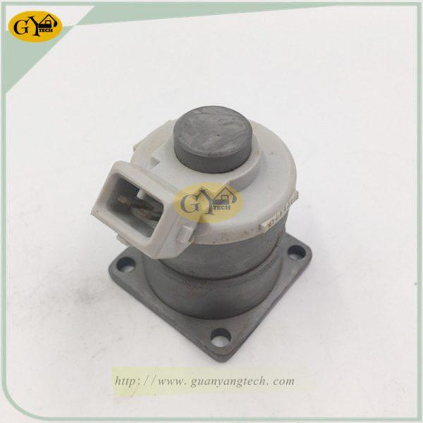 9218367 solenoid valve for Hitachi EX200-2 EX200-3 4288337 solenoid valve