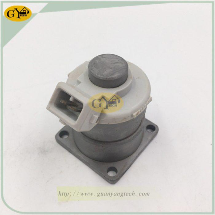 EX200 2 EX200 3 4288337 9218367 SOLENOID VALVE 副本 副本 e1565079802818 - 9218367 solenoid valve for Hitachi EX200-2 EX200-3 solenoid valve