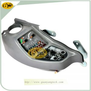 4411757 monitor for Hitachi EX120-5 EX200-5 EX330-5