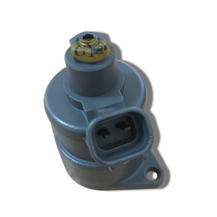 EX200 5 9218229 SOLENOID VALVE 副本1 e1565078779230 - 9218229 solenoid valve for Hitachi EX200-5 solenoid valve