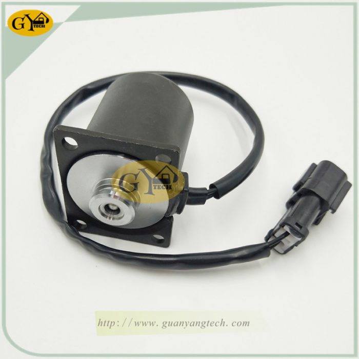 PC200 3 5 708 2H 25240 708 23 18272 SOLENOID VALVE 副本 副本 e1565600872576 - Home
