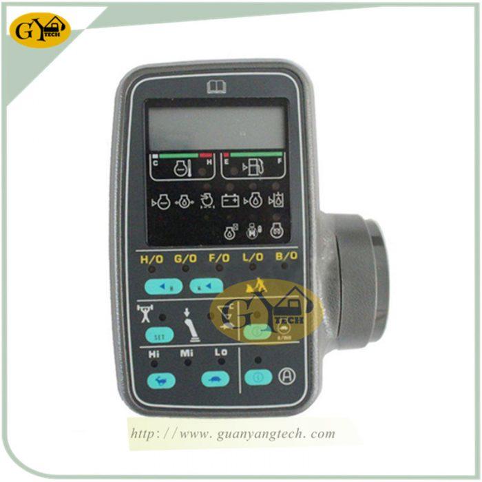 PC200 6 6D102 7834 76 3001 7834 72 4002 Monitor e1565860433932 - Home
