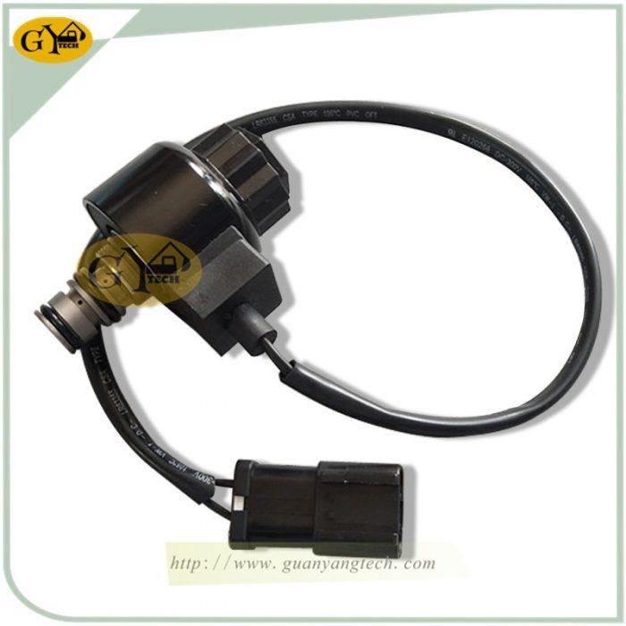 PC60 7 120 5 120 6液压泵电磁阀 旋转回转电磁阀 副本 副本 e1565751480944 - Home