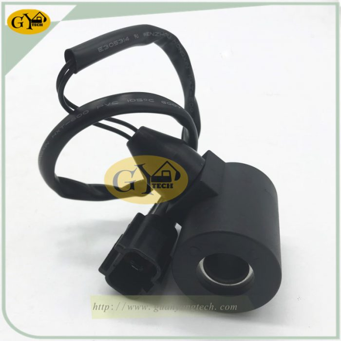 PC60 7 120 6电磁阀线圈内径16mm高度19mm12V24V 2 副本 副本 e1565753165867 - Home