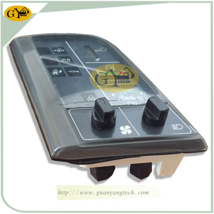 PC60 7 MONITOR 副本 副本 e1565855231115 - PC60-7 monitor 7834-73-2002 monitor for Komatsu excavator