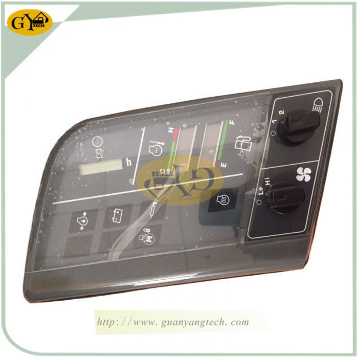 PC60 7 monitor 7834 73 2002 800 e1565855188263 - Home