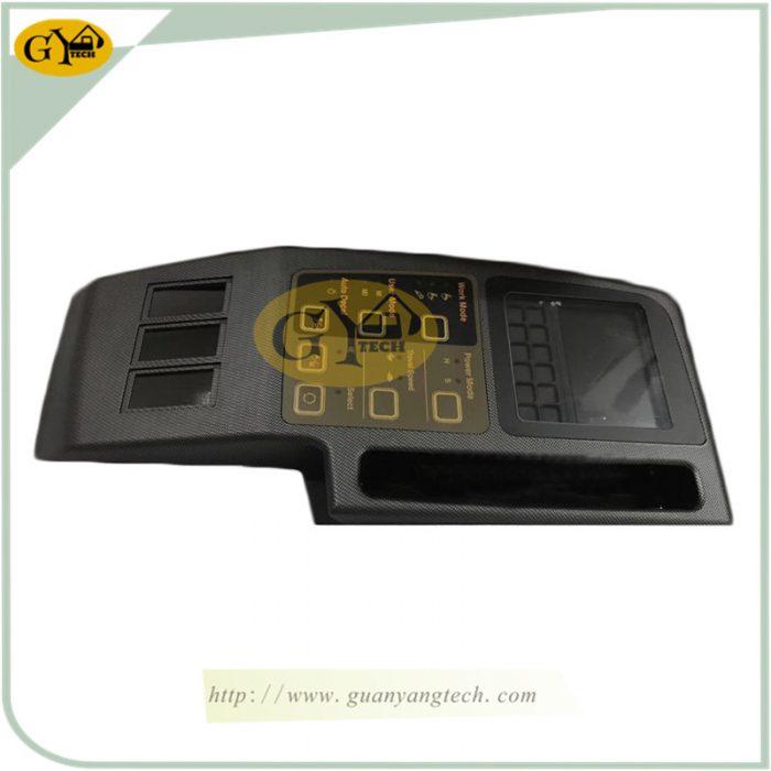R210 7 21N8 35002 MONITOR 副本1 e1566888033236 - 21N8-35002 monitor for Hyundai R210LC-7 R225-7