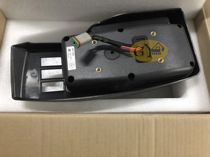 R210 7 21N8 35002 MONITOR 1 e1566888065850 - 21N8-35002 monitor for Hyundai R210LC-7 R225-7