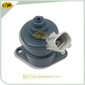 9218234 solenoid valve for Hitachi ZX200 solenoid valve