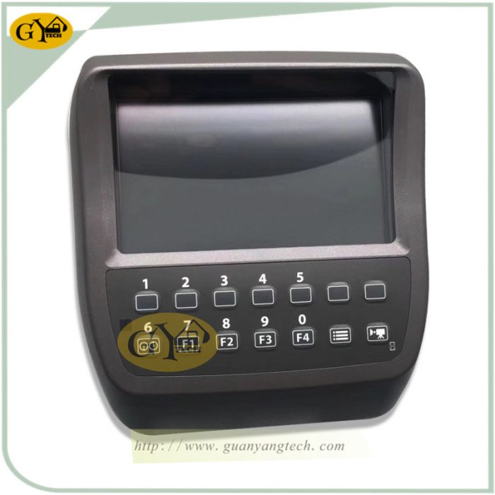 ZX200 3 ZX250 3 4652262 MONITOR 副本1 e1566288645760 - Home