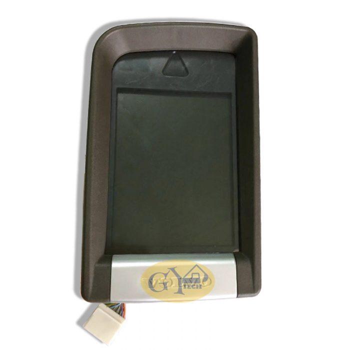 ec250 14640102 monitor 副本 e1566888912943 - 14609502 monitor for Volvo EC480D VOE14609502
