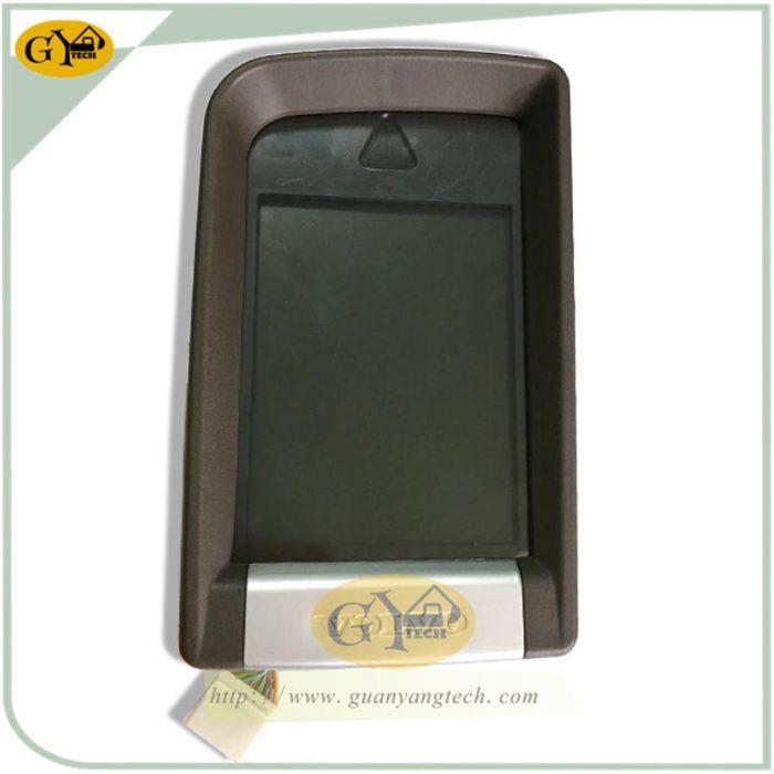 ec250 14640102 monitor 副本 副本 e1566888921766 - 14609502 monitor for Volvo EC480D VOE14609502