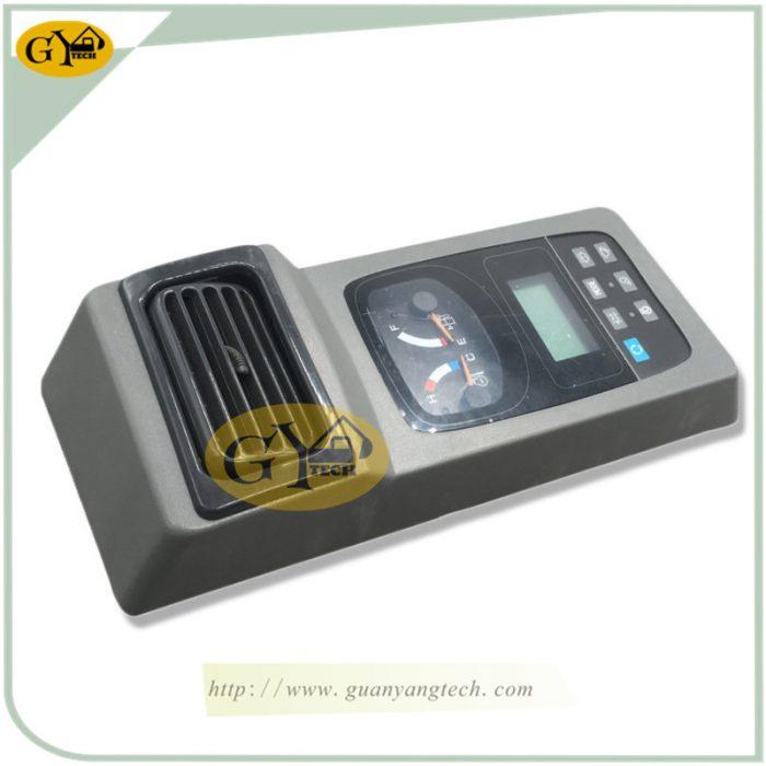 sk200 6E monitor 副本 副本 e1566974792778 - Home