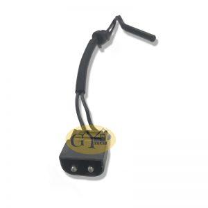 11170064 warning level sensor VOE11170064 water tank sensor for Volvo machine