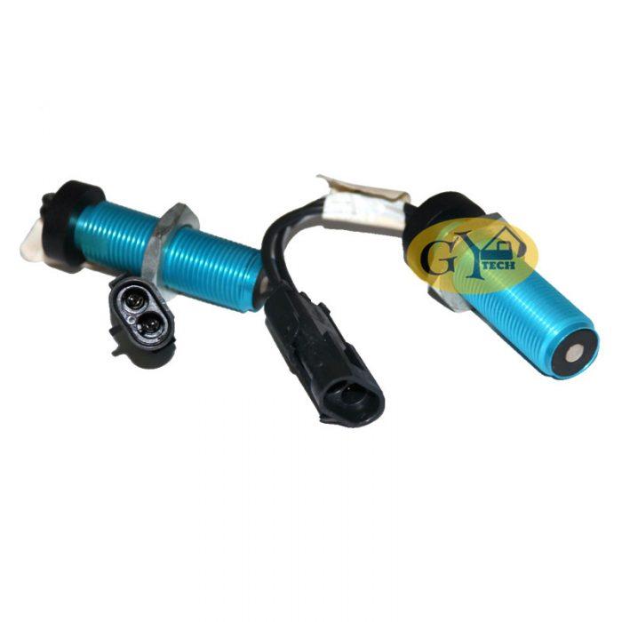 3926041 speed sensor for Liugong excavator 2872361 revolution sensor e1568860447113 - 3926041 speed sensor for Liugong excavator 2872361 revolution sensor