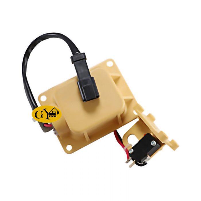 E320B E320C E320D 1733518 INDICATOR ASSY 1 e1568796337824 - E320C indicator assembly 1733518 173-3518 for Caterpillar
