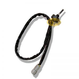 3822001 water level sensor 382-2001 water level sensor for Caterpillar E320D E330D