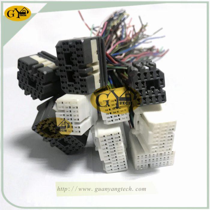 SK200 8 CONTROLLER PLUG 5 副本1 副本 e1568795407398 - Home