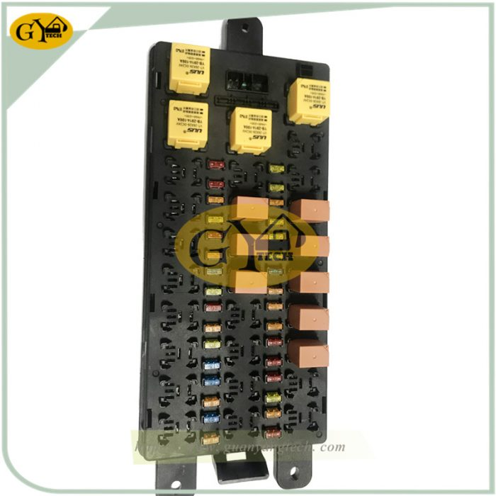 sk200 8 fuse box 7. 副本1 e1568712618812 - Home