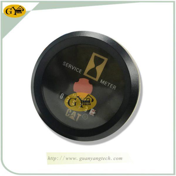 6T7337 service meter time meter hour meter for Caterpillar