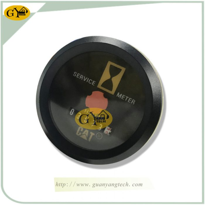 6T 7337 Hour Meter Service Meter For Caterpillar Machine 7 副本 副本 e1570776124137 - 6T7337 service meter time meter hour meter for Caterpillar