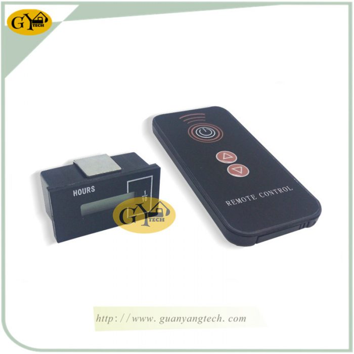 DH220 5 DH220 7 HOUR METER 副本 e1570608271675 - Home