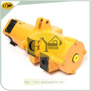 LISHIDE SC210C Center Joint Swivel Joint for Chinese LISHIDE Excavator Parts
