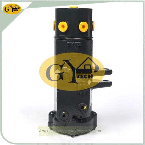 LISHIDE SC80 Center Joint Swivel Joint for Chinese LISHIDE80 Excavator Parts