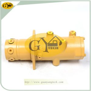 XGMA XG808 Center Joint for Chinese XG808 Excavator Parts XG808 Swivel Joint