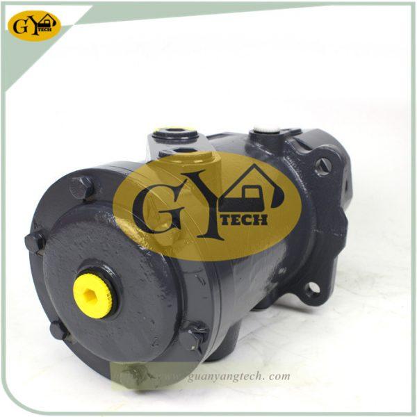 XGMA XG822 Center Joint for Chinese XG822 Excavator Parts XG822 Swivel Joint